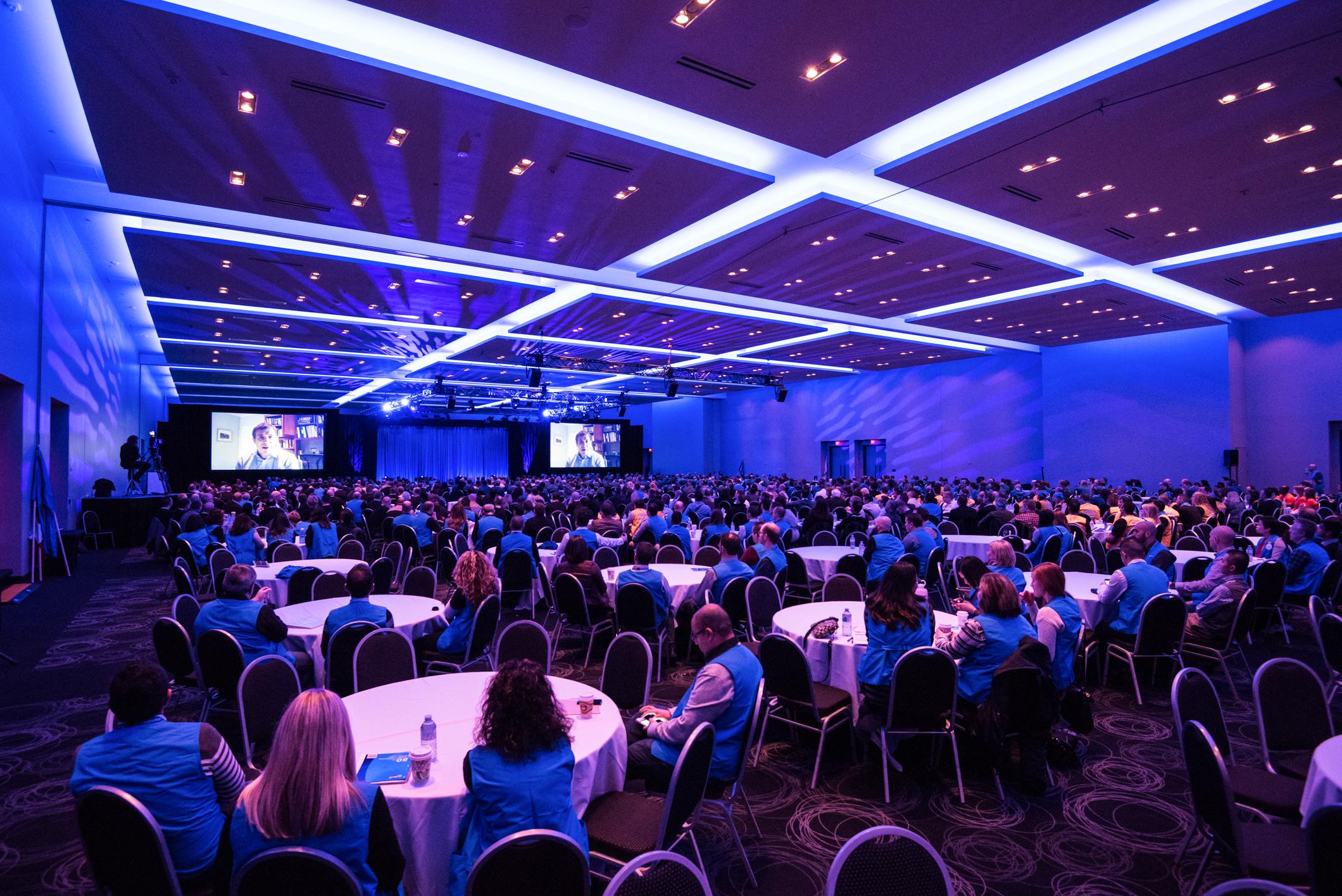Uptown Media Toronto Event Photographer _ Conference Photography _ Corporate event photography _ Confernce Photographer_-15.jpg