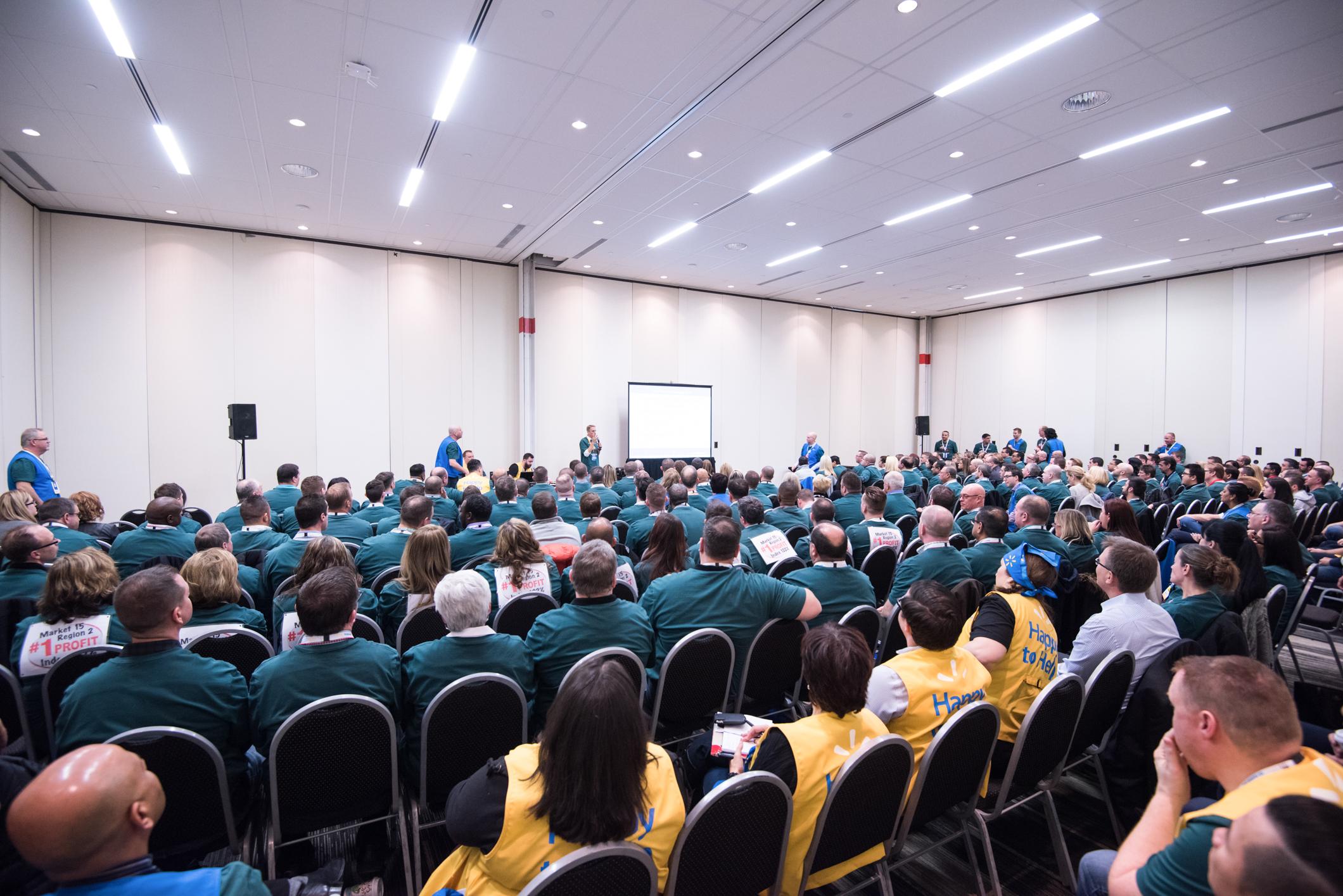 Uptown Media Toronto Event Photographer _ Conference Photography _ Corporate event photography _ Confernce Photographer_-17.jpg