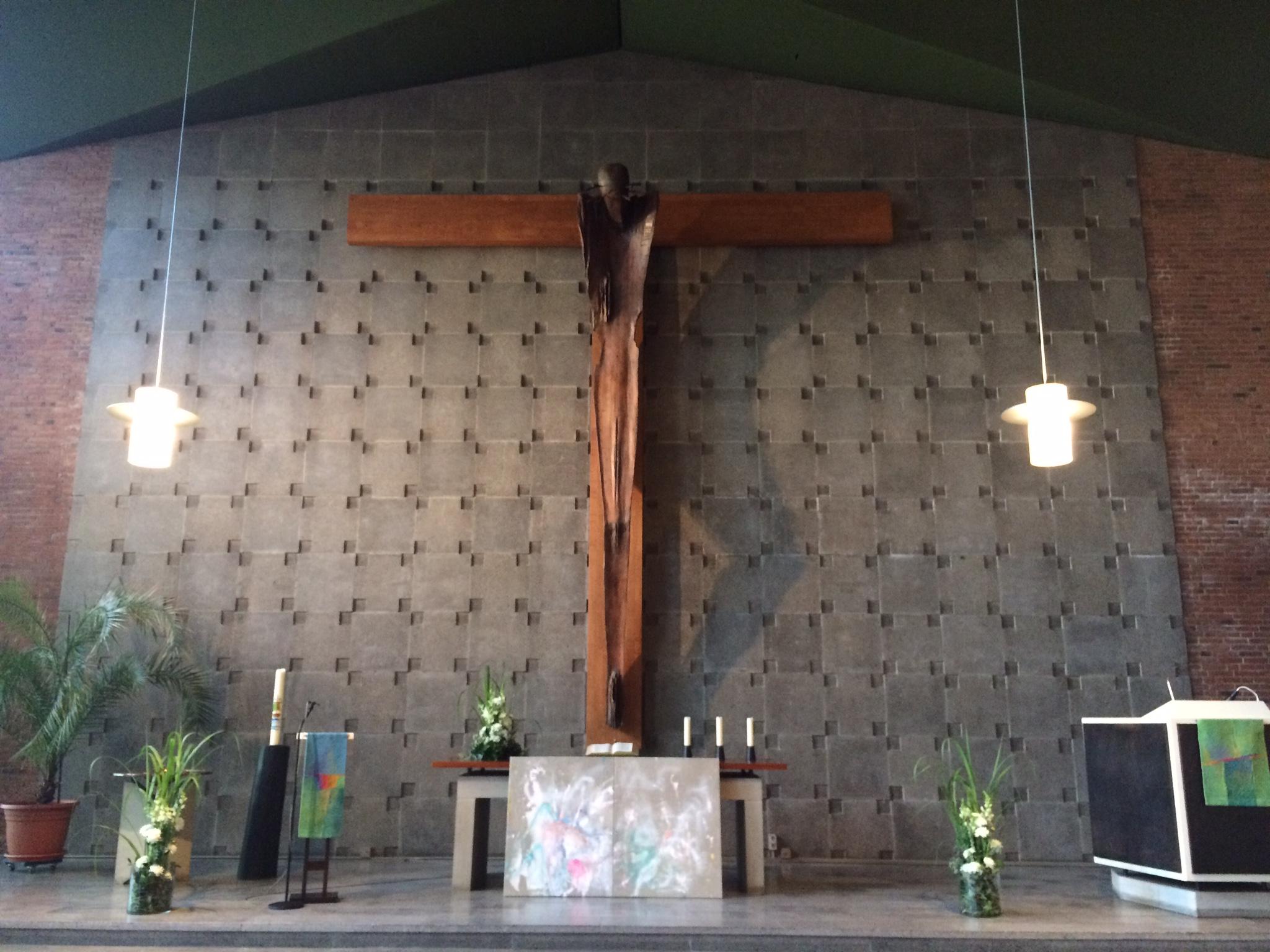 Liebesgedicht_Ein Klang von Yin und Yang_ALiciaHenry_Paul-Gerhart-Kirche.JPG
