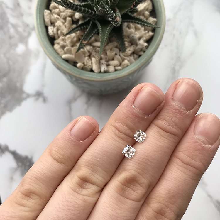 diamond-choice-for-engagement-ring-lottie-jewellery-broadway-worcestershire.jpg