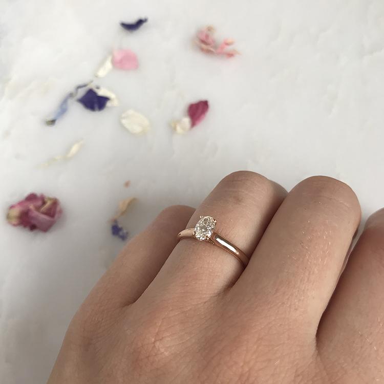 single-stone-diamond-engagement-ring-lottie-jewellery-broadway-cotswolds-uk.jpg