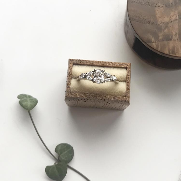diamond-engagement-ring-lottie-jewellery-broadway-cotswolds-uk.jpg