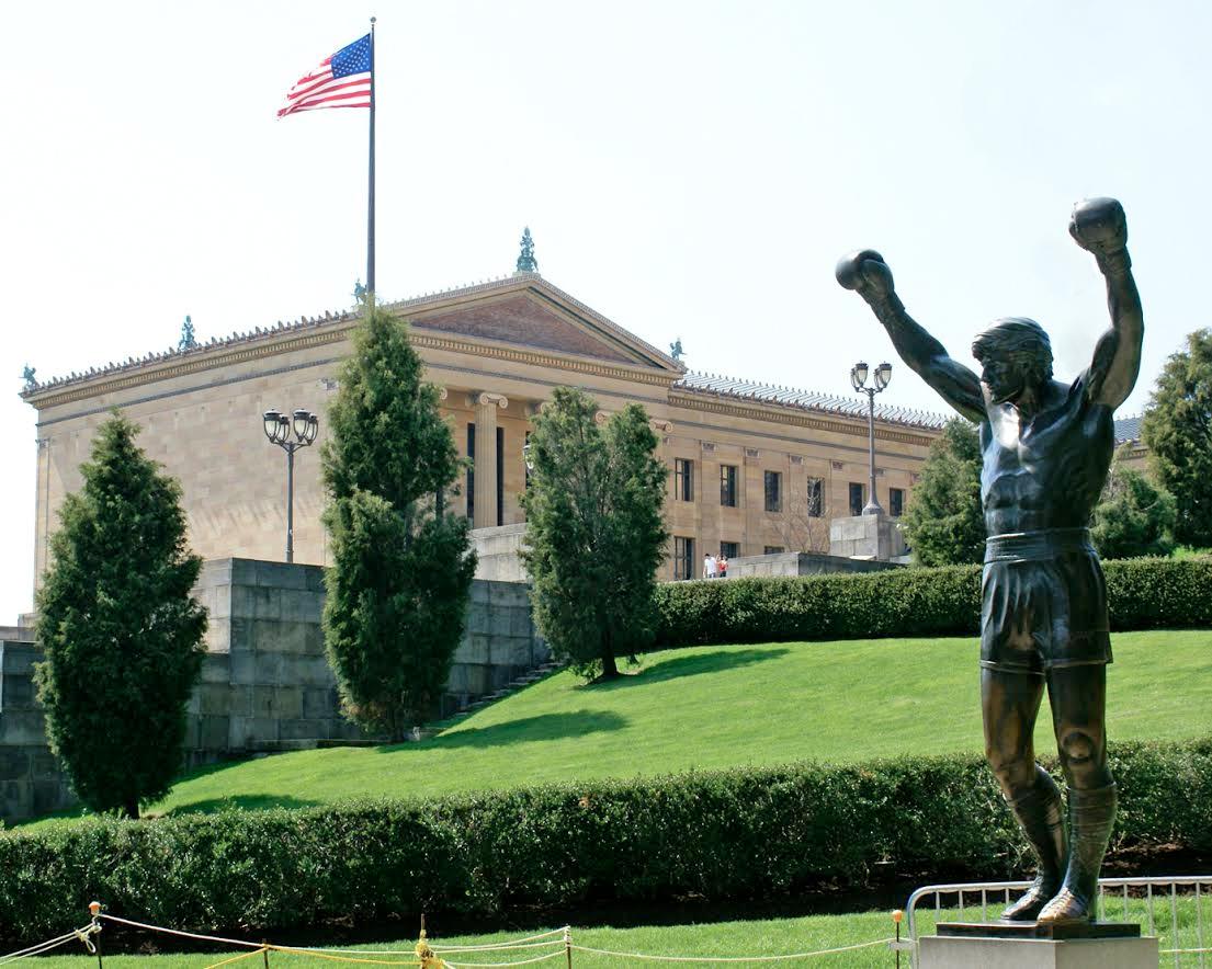 Rocky Statue Picture final.jpg