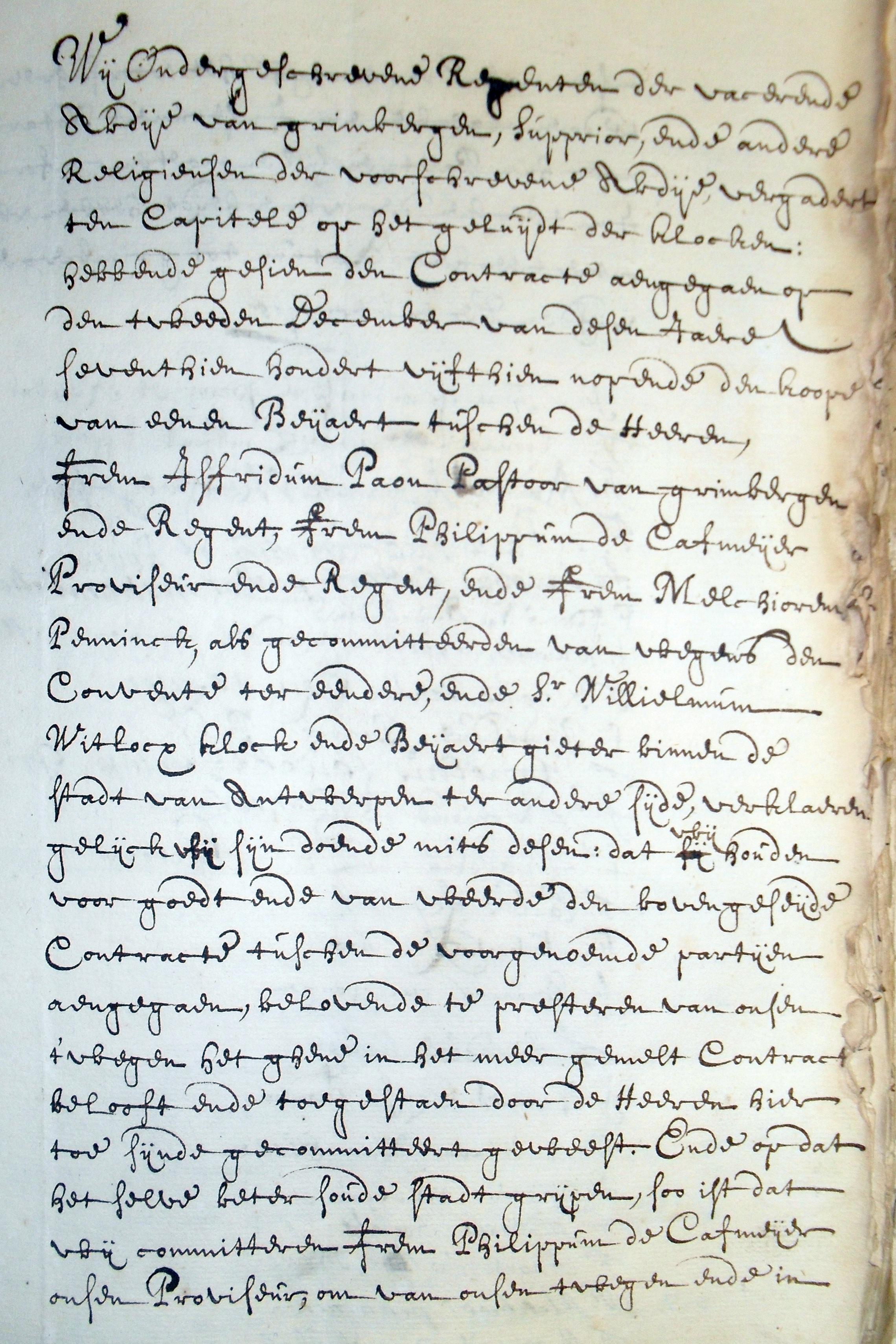 1715 blad 1.jpg