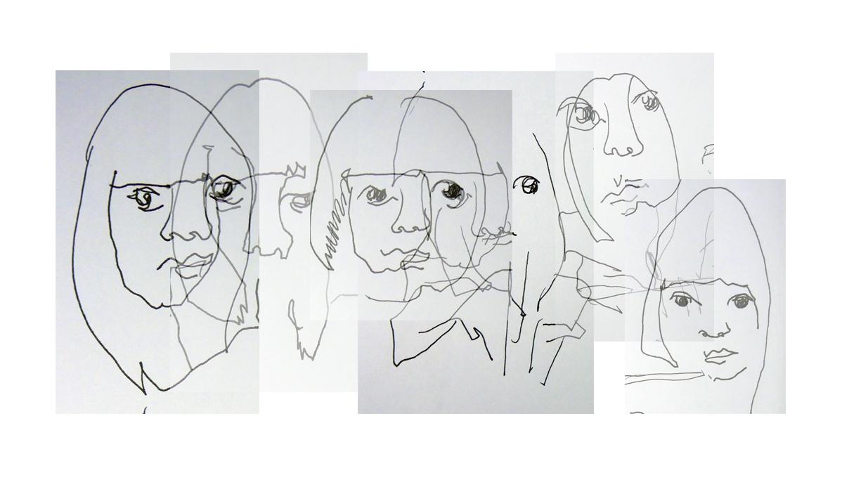 Dingding drawing Uyen