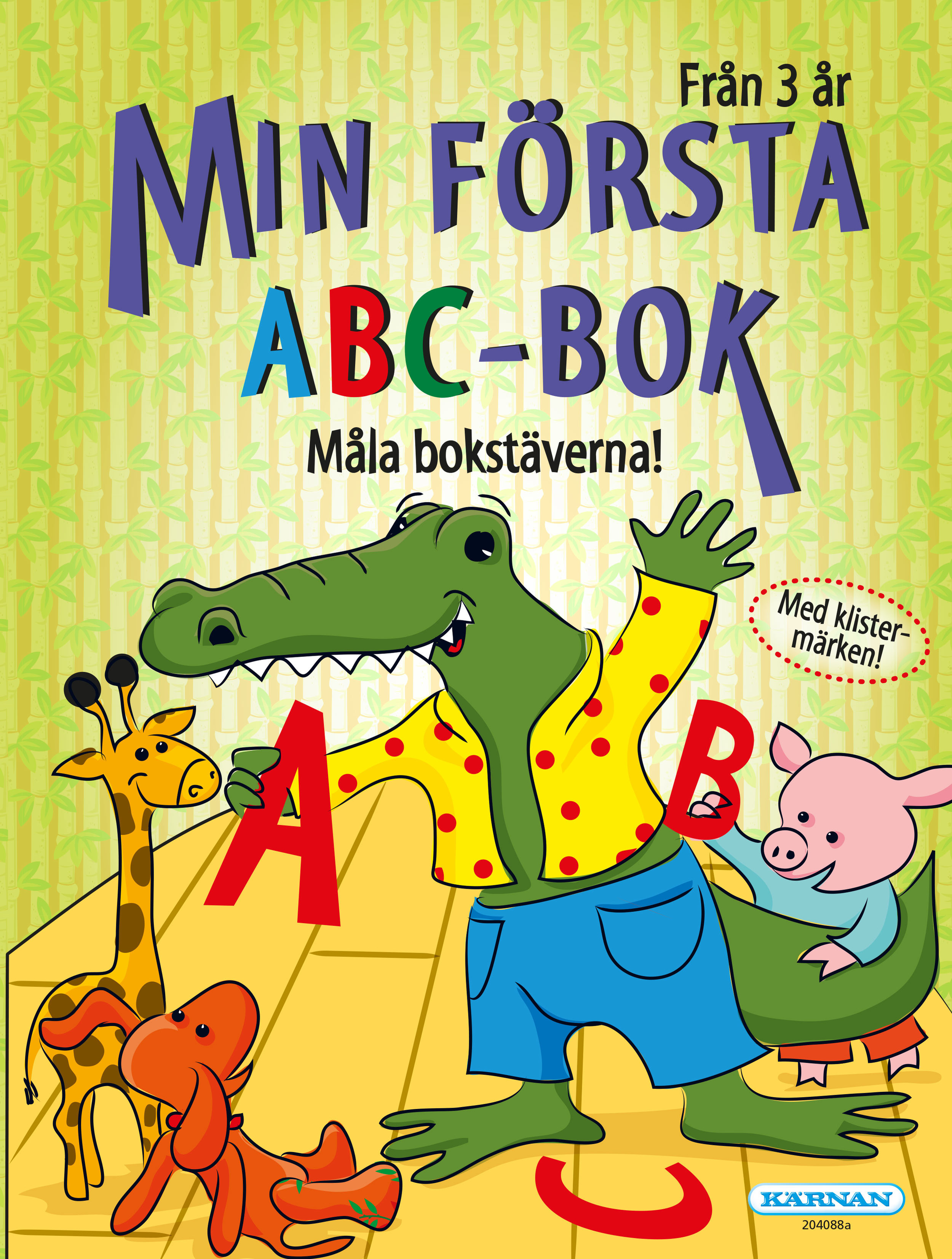 ABC-cover.jpg