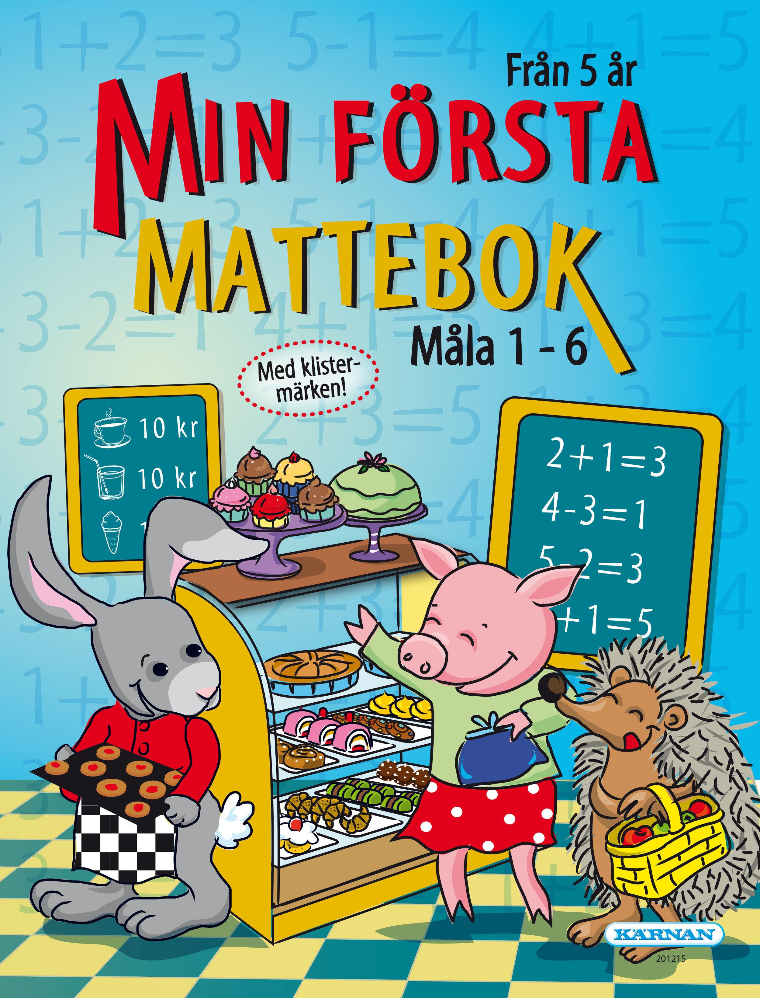 Cover-Min-forsta-mattebok-print.jpg