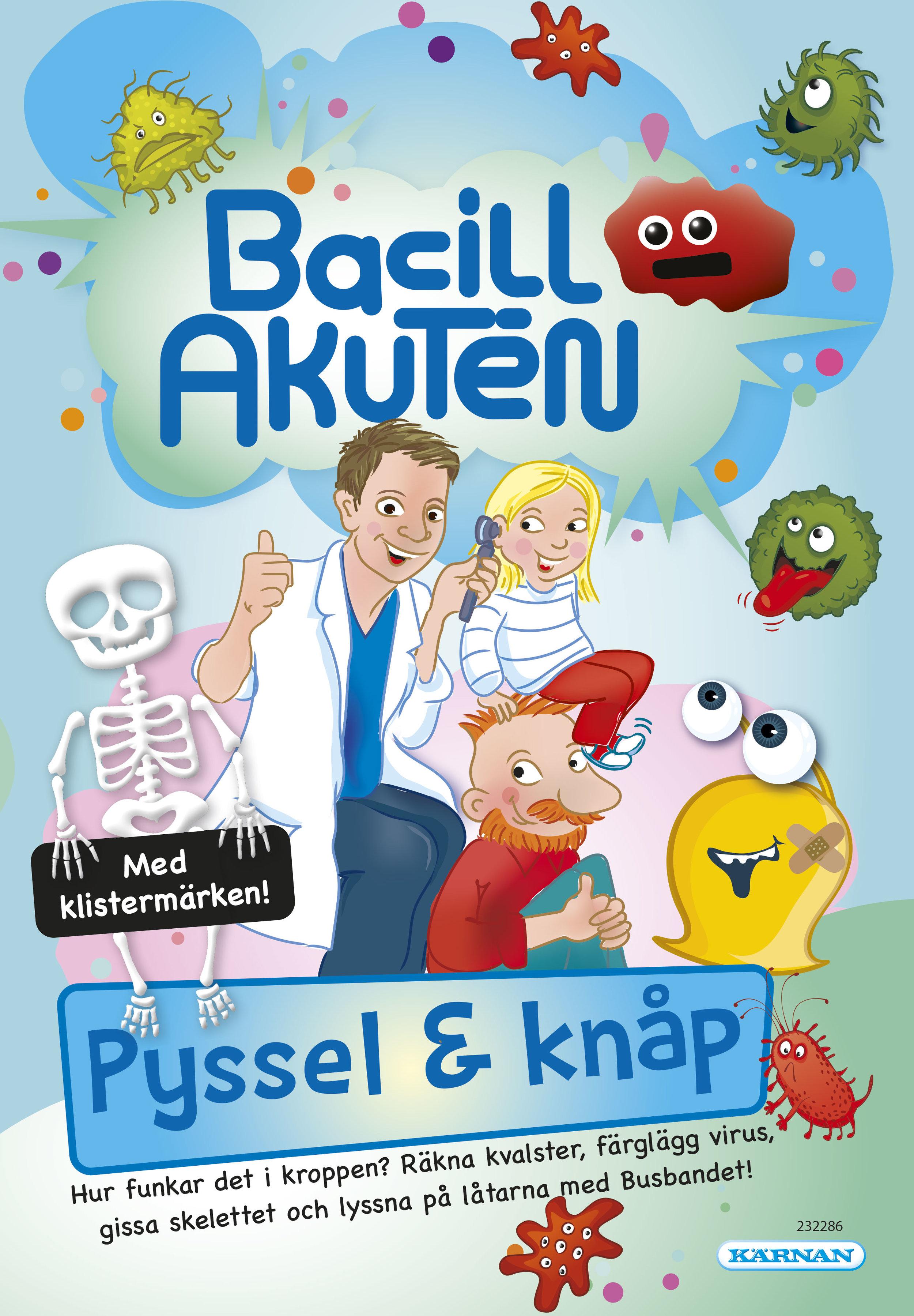 cover-Bacillakuten-BOK-1-nytest-2.jpg