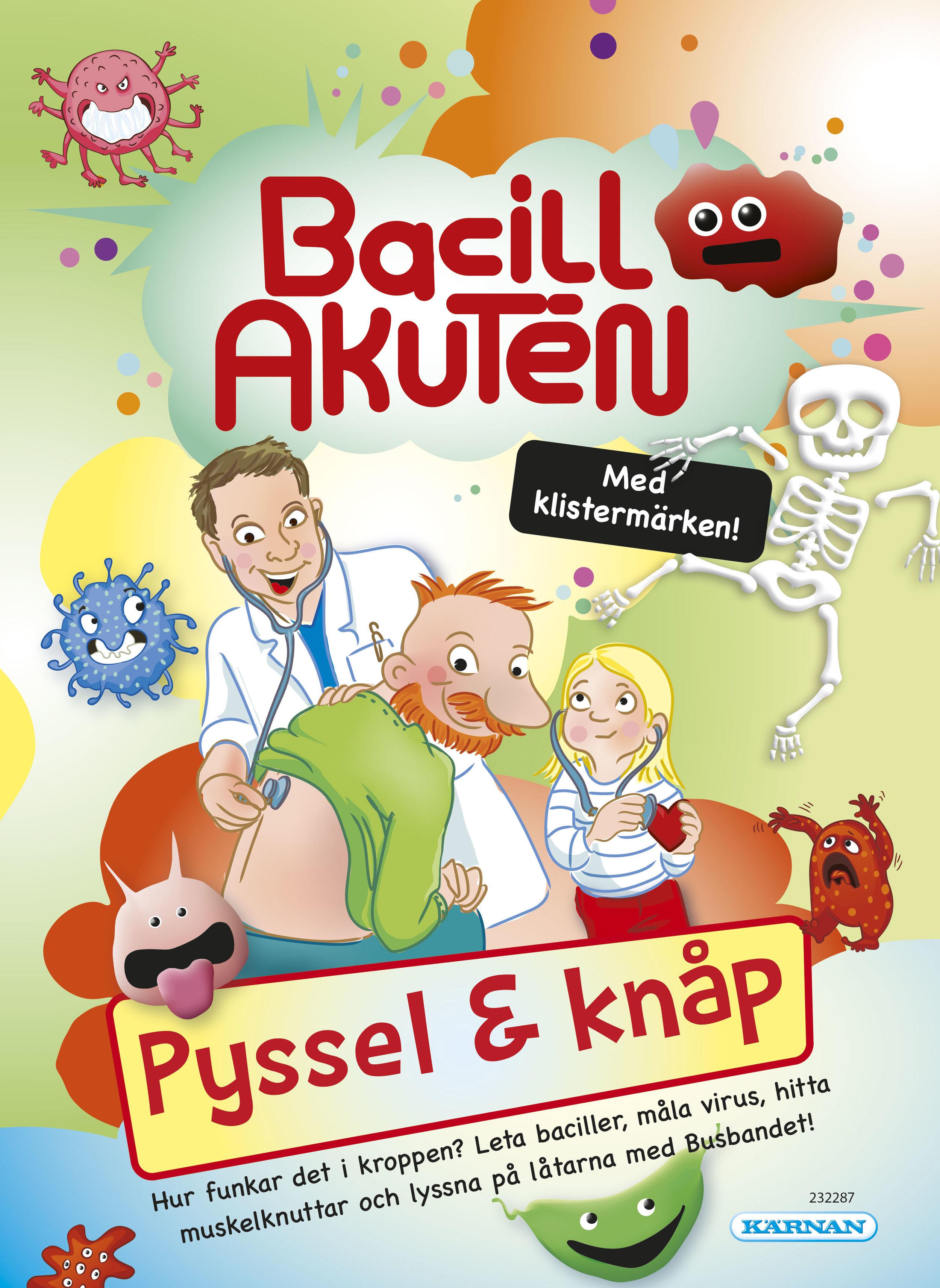 cover-Bacillakuten-BOK-2nytest-2.jpg