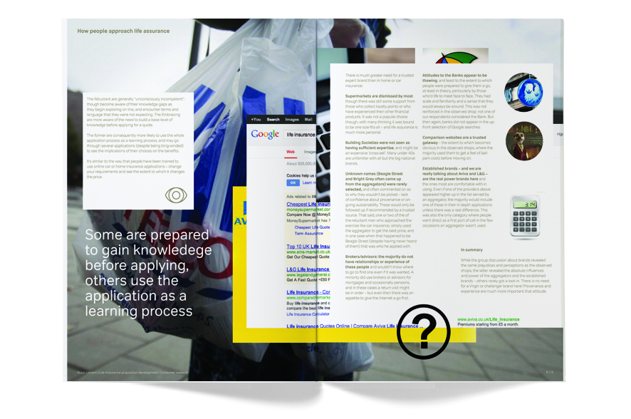 Brochure_spread_RL_5.jpg