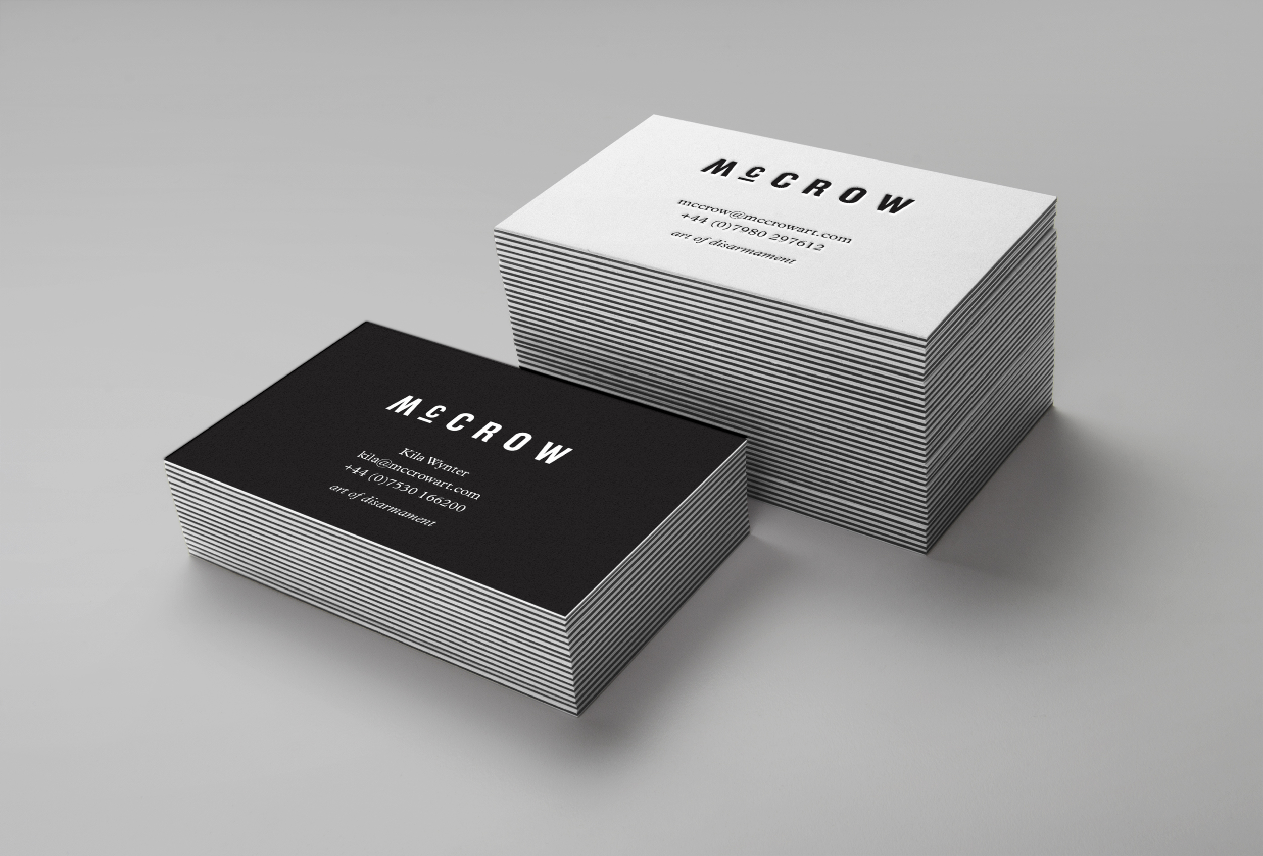 McCrow_business_cards.jpg