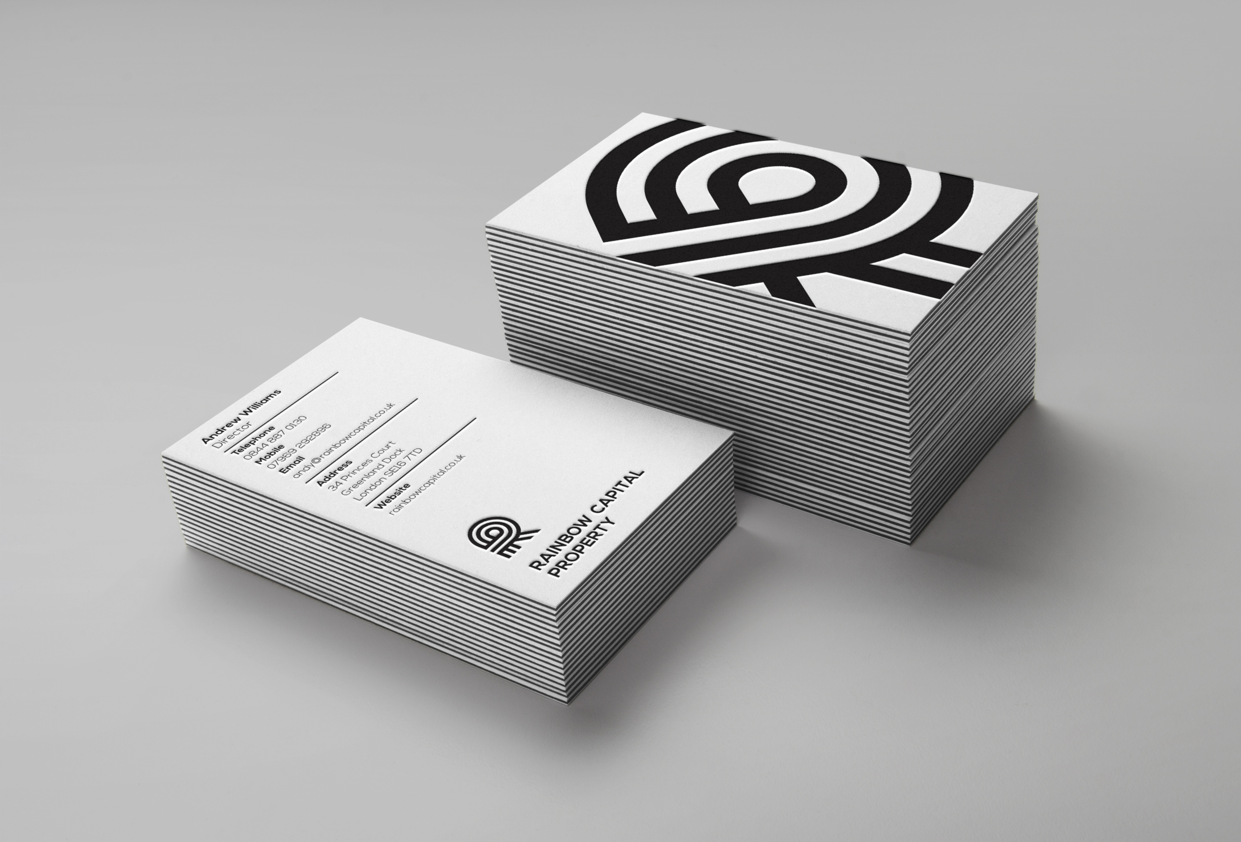 RC Letterpress Business Card.jpg