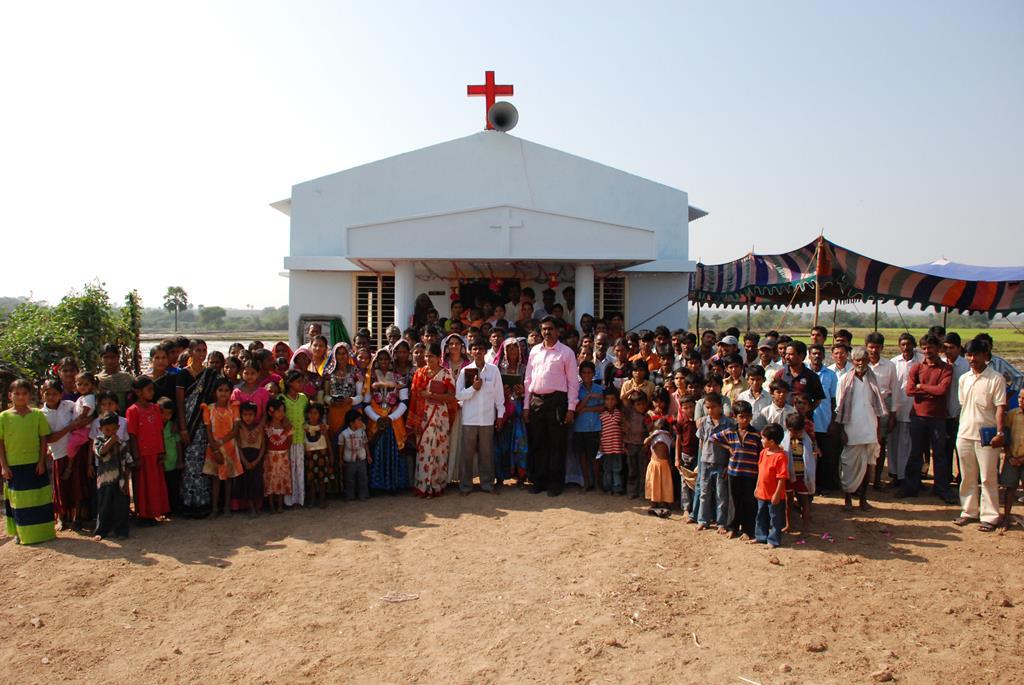 India 08_N.Laparra_534 (Copy).JPG