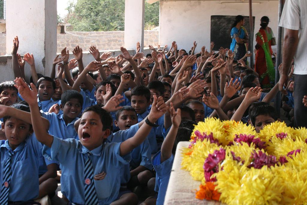 India 07_Wilcox_327 (Copy).JPG