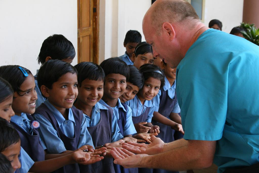 India 07_Wilcox_448 (Copy).JPG