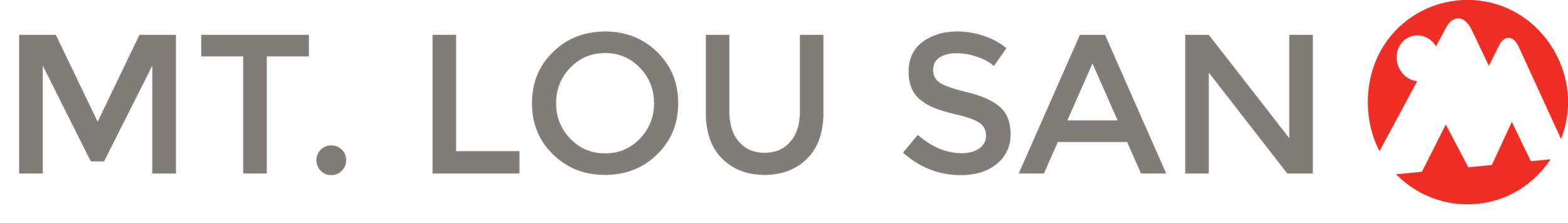 new_logo_small.png