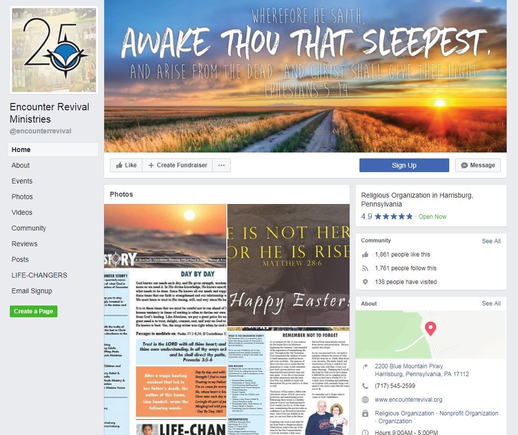 fb page.JPG