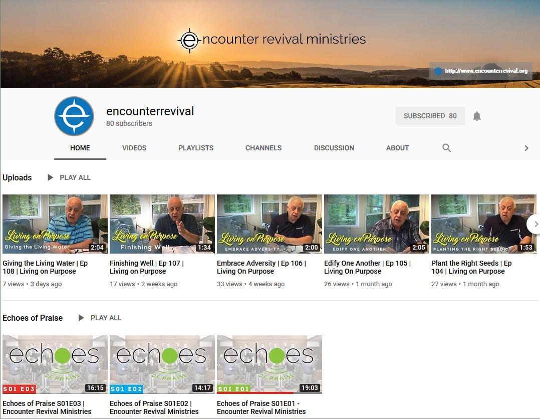 ERM YouTube Channel image.jpg