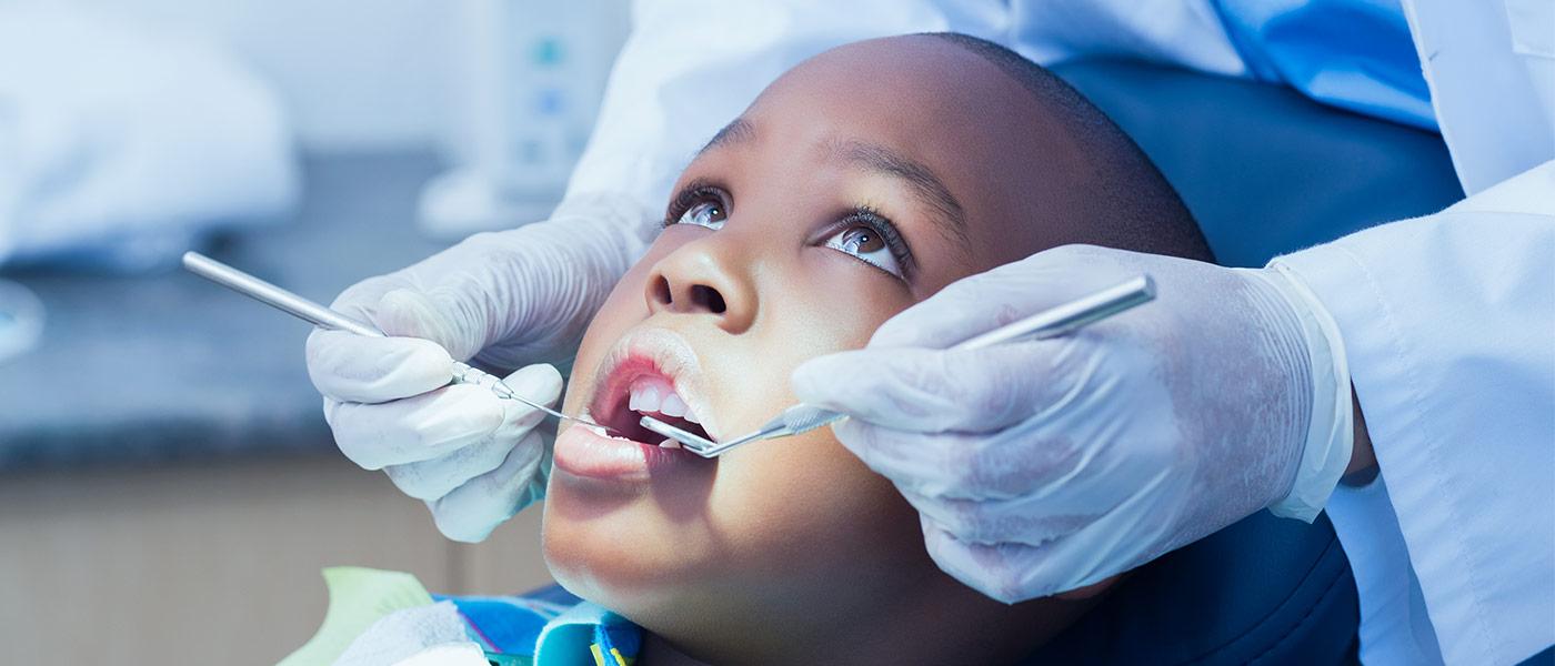 dental medicine.jpg