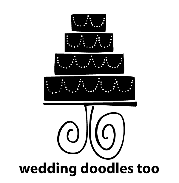600WeddingDoodles.png