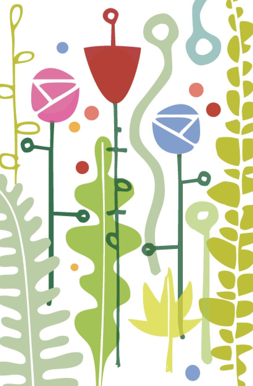 gardenpostcard.png