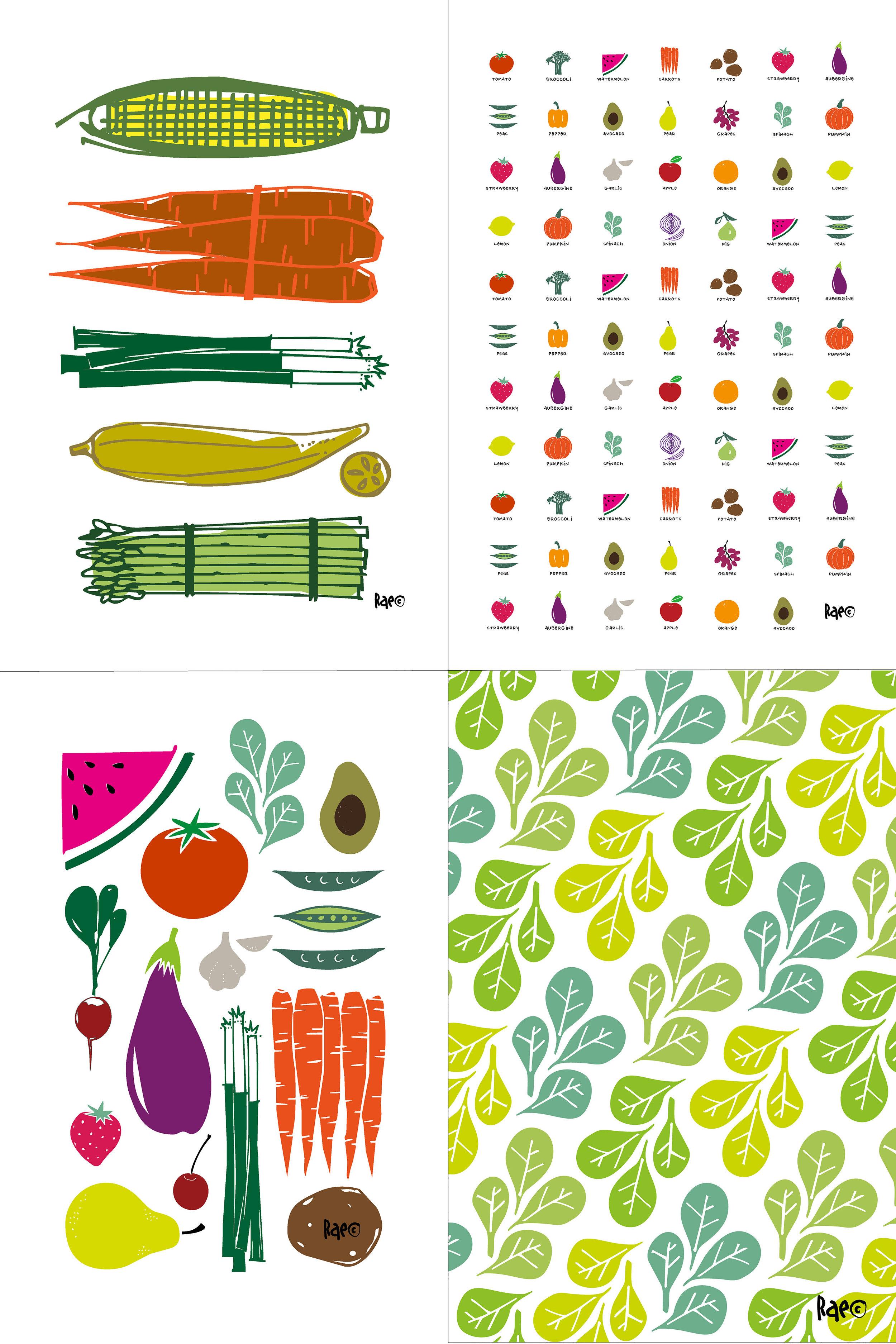 fruit&veggiedishtowelsSPOONFLOWER2018.jpg