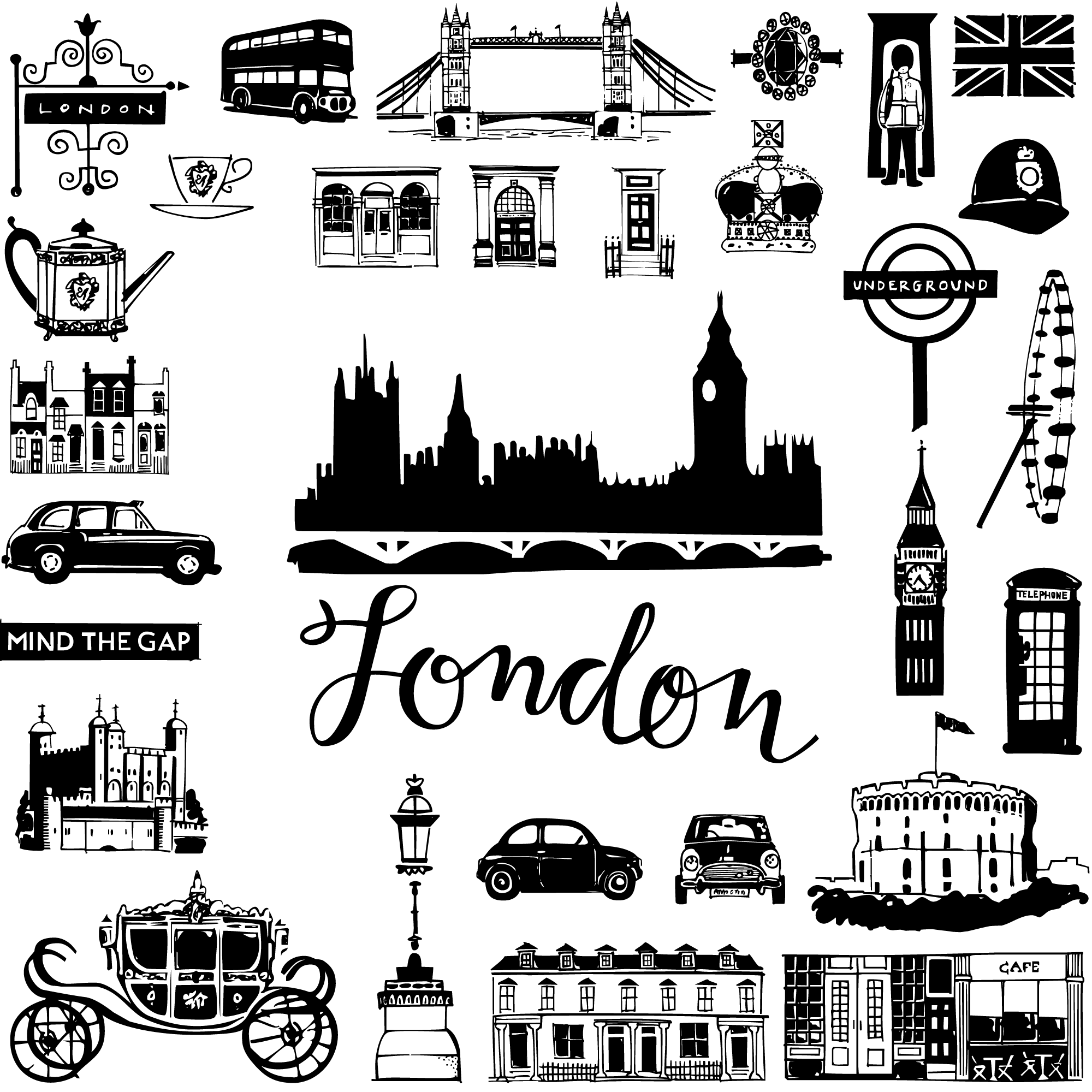 2000londondoodlesSS.png
