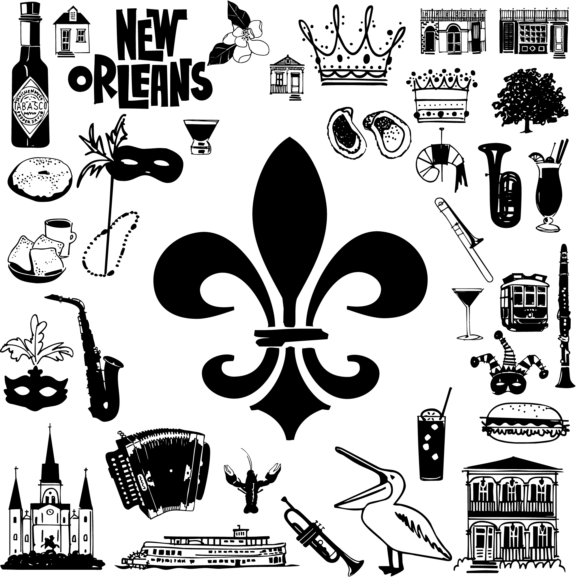 2000neworleansdoodlesSS.png