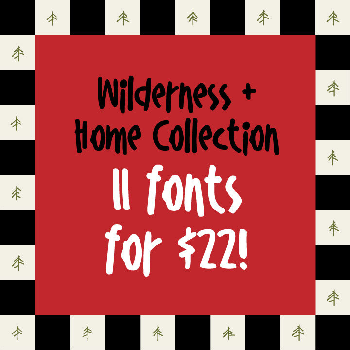 wilderness+homesquare11for22.jpg