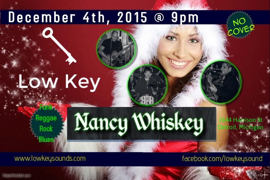nancywhiskeys_12-04-15_v2.jpg