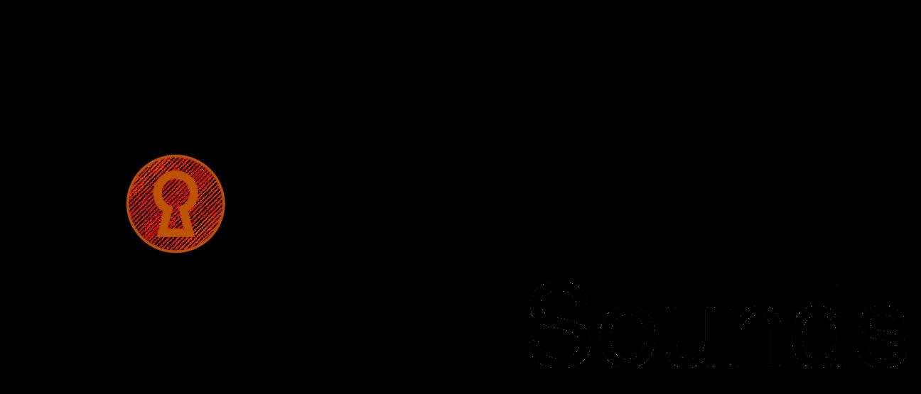 LKS black logo.png