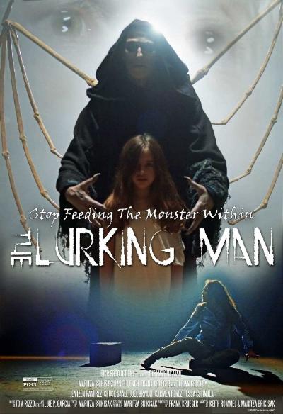 lurking-man-poster.jpg