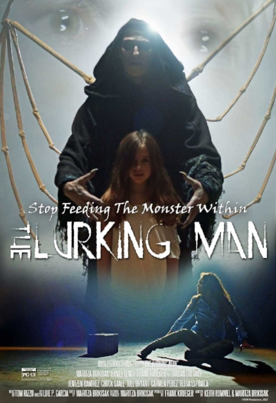 lurking-man-poster.jpg