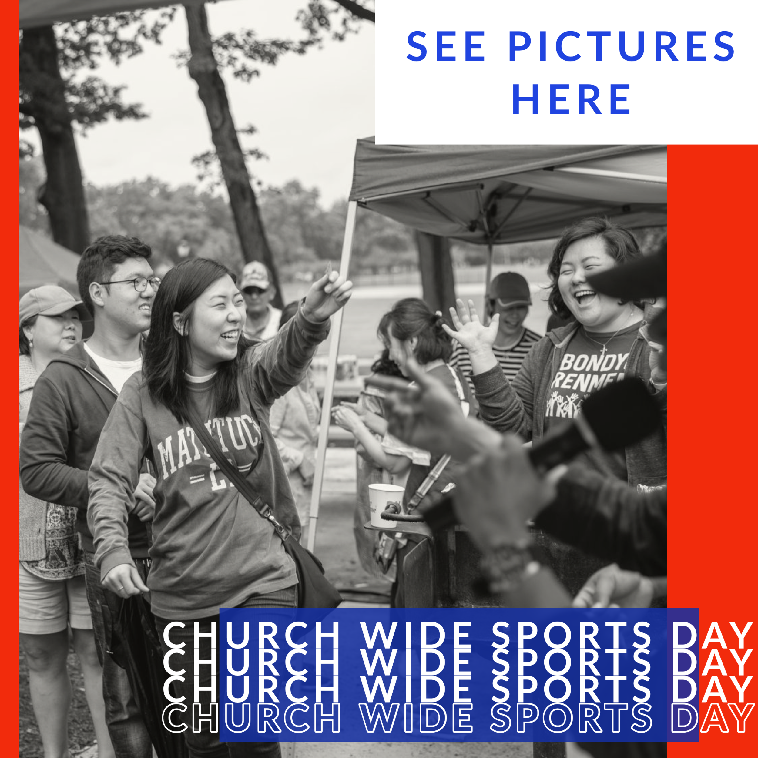 Church-Wide Sports Day Pictures.PNG