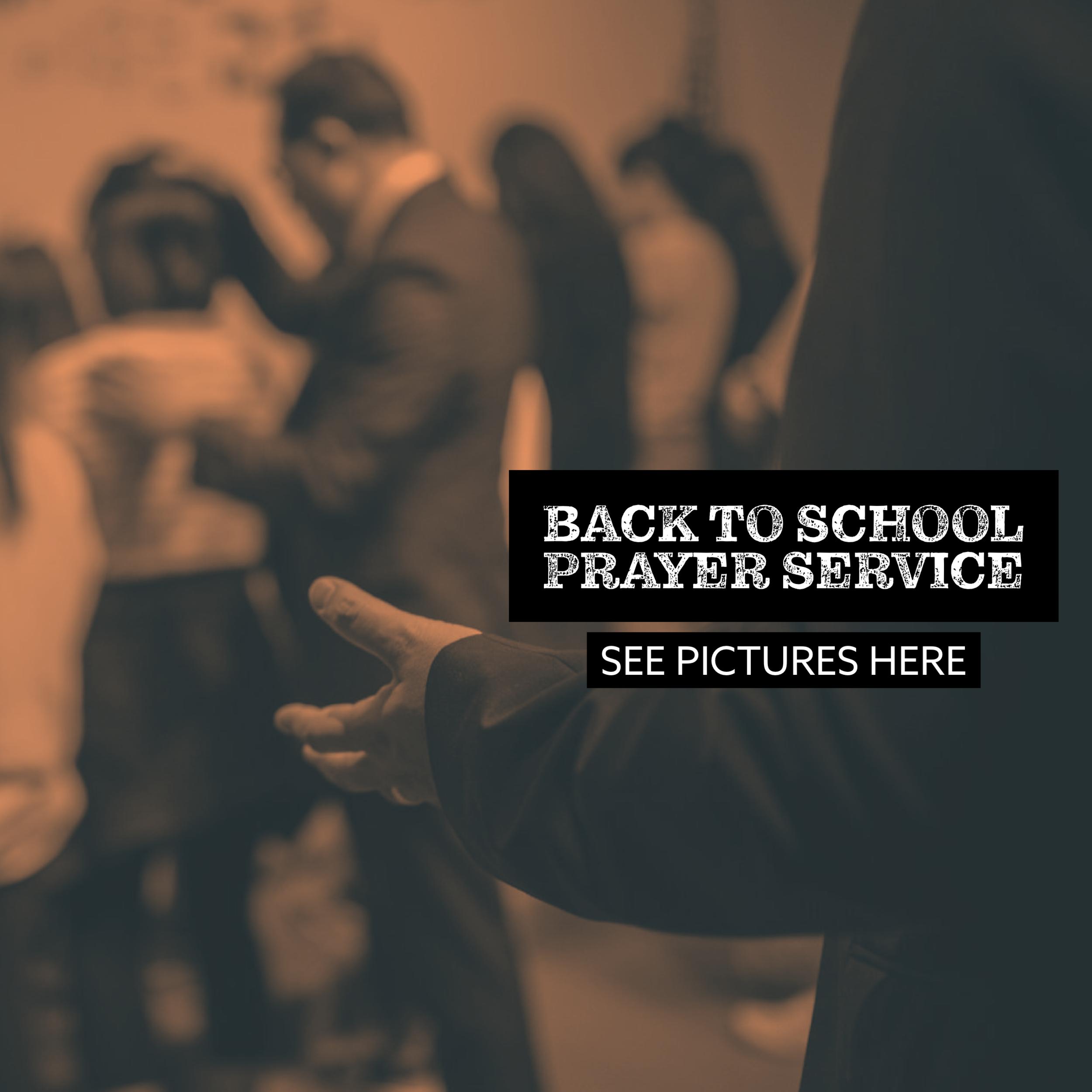 Back to school prayer service.PNG