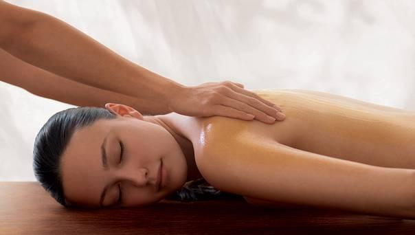 0701-back-massage.jpg
