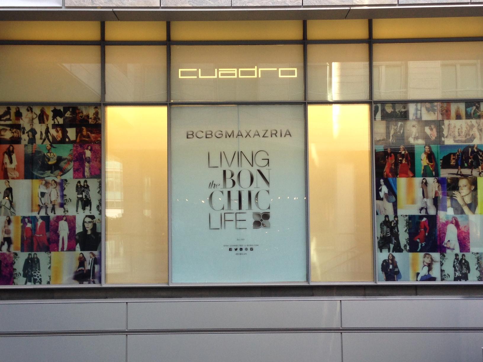Cuadro Gallery