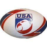 USA EAGLE RUGBY TEAM
