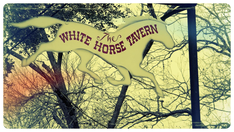 White horse sign.jpg