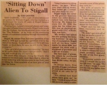 1983_article_SittingDownAlienToStigall_just article no picture.jpg