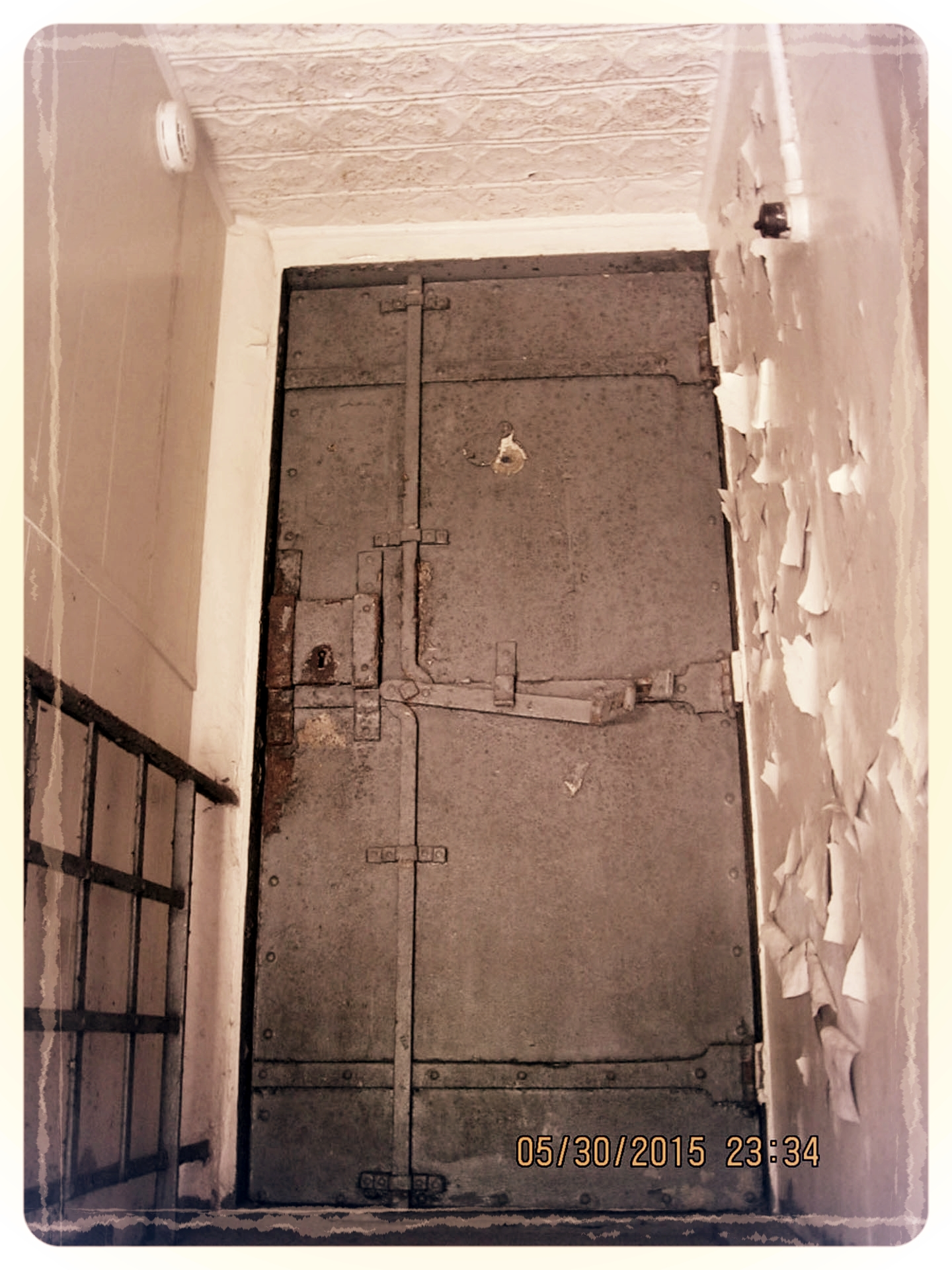 old door going to the stairs.jpg