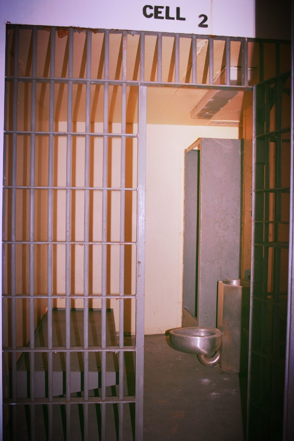 cell2.jpg