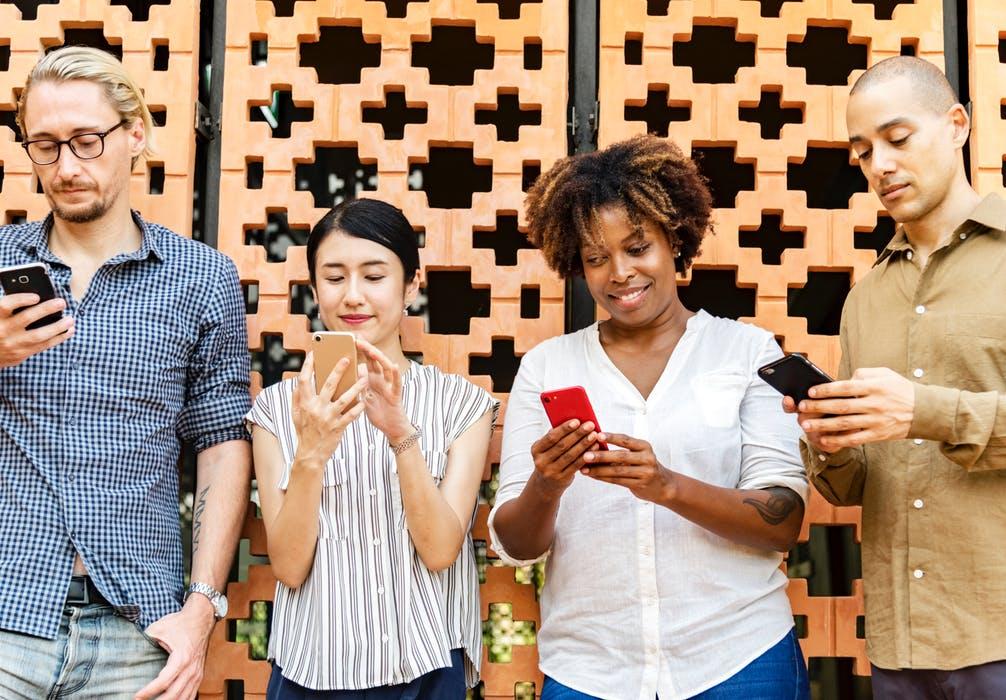 best social media marketing company cleveland + akron