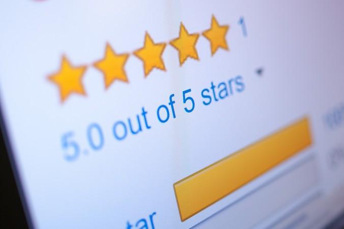 get great online reviews.jpg