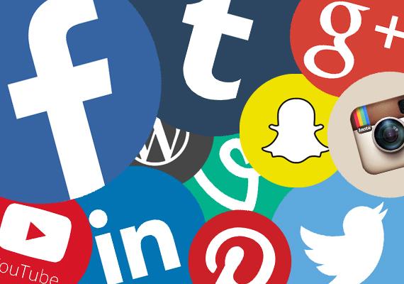 Social Media seo marketing best management cleveland.jpg