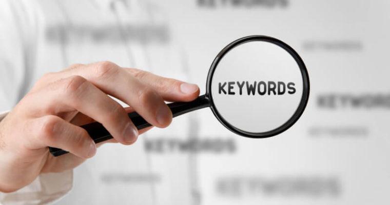 keywords for google and social media cleveland.jpg