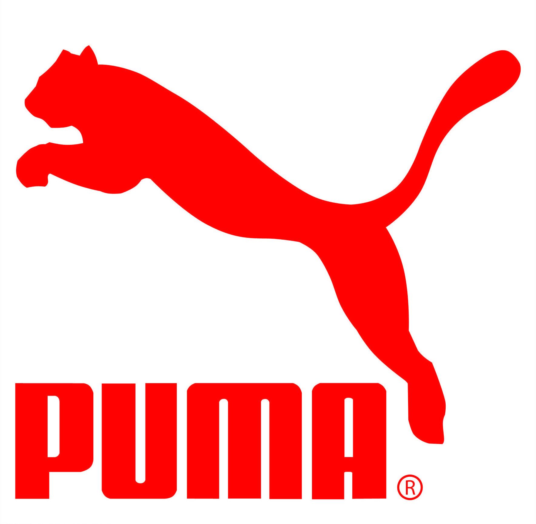 Puma logos.jpg