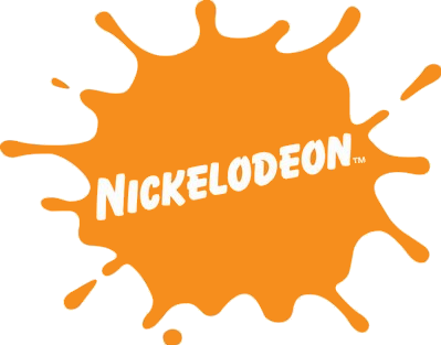 NICKELODEON_Logo copy.png