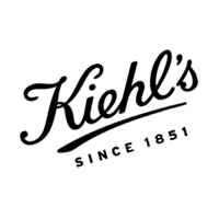 KIEHLS copy.png
