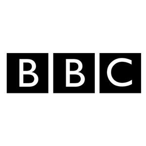 BBC Hire it client